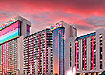 Resorts Casino Atlantic City Nj Hollywood Casino Harrisburg
