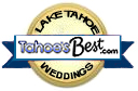 tahoesbest.com, Lake Tahoe