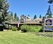 Discount Hotels South Lake Tahoe