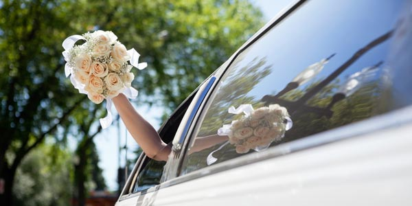 Lake Tahoe Limousine Services