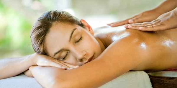 A Body ReNew Massage Spa