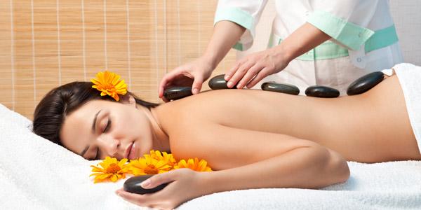 One World Healing Massage