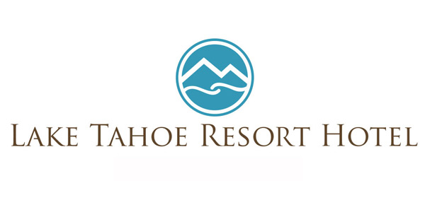 Lake Tahoe Resort Hotel Lake Tahoe Resort