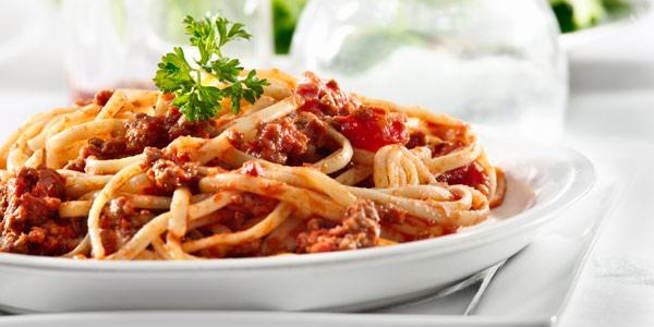 Azzaras Italian Restaurant Incline Village NV