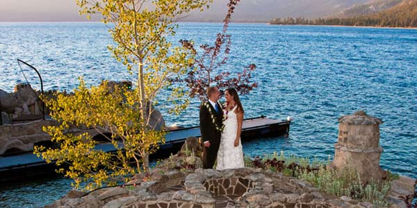 Blue Sky Travel Management Lake Tahoe CA