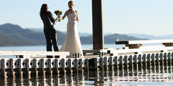 Blue Sky Event Management Lake Tahoe California