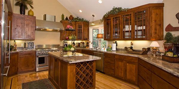 Buckingham Properties Luxury Home Rentals Lake Tahoe California