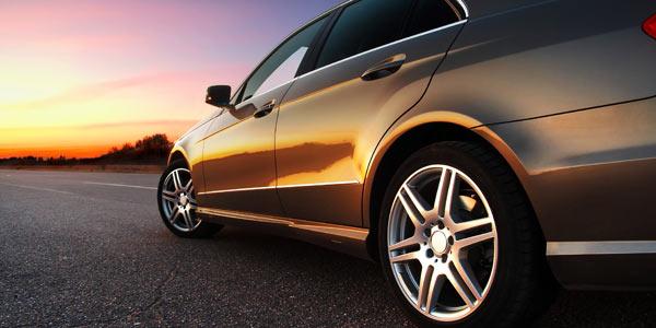 Cheap Lake Tahoe and Reno Car Rentals