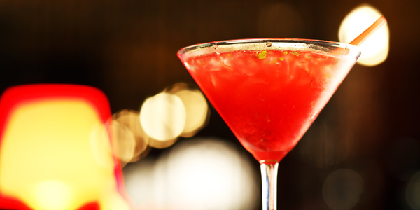 Chambers Landing Bar and Saloon Tahoma CA