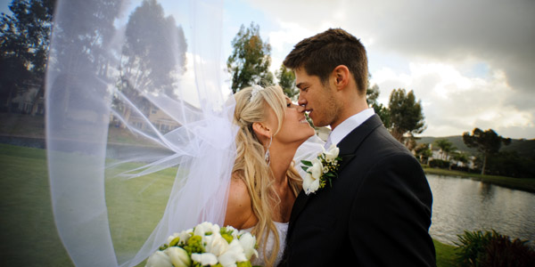 Reverend David J Beronio Lake Tahoe Wedding Ministries