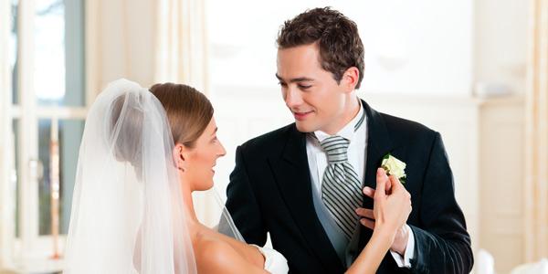 Reverend Doctor Asa Weston Collins Tahoe Weddings