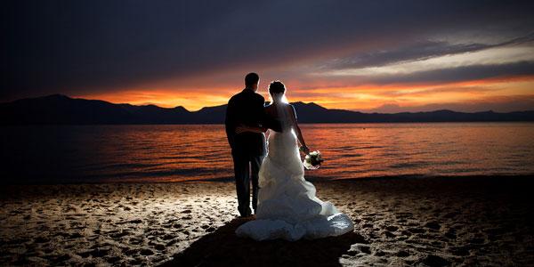 Doug Miranda Photography Lake Tahoe CA