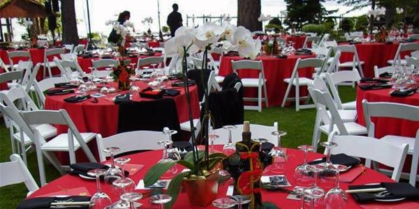 Event Masters Lake Tahoe CA