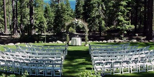 Event Masters Wedding Planning Northern California