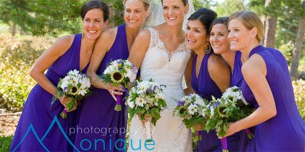 Wedding Planning by Felicia Events Lake Tahoe CA