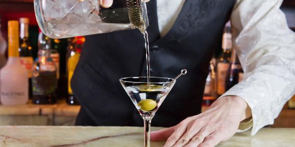 Genoa Bar and Saloon Genoa Nevada