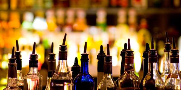 Genoa Bar and Saloon Minden NV