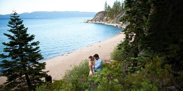 Gina Munda Photography Lake Tahoe CA