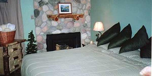 Heavenly Valley Base Area Condos South Lake Tahoe Casino