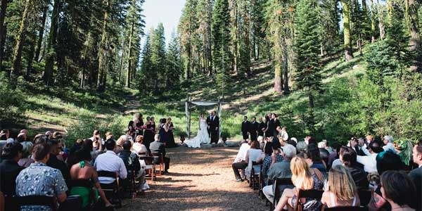 Heidi Huber Wedding Photography Lake Tahoe California