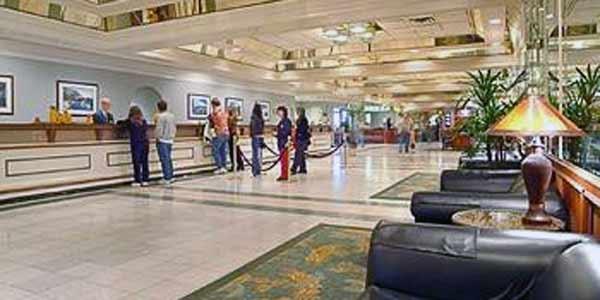 Horizon Casino Resort Stateline Nevada
