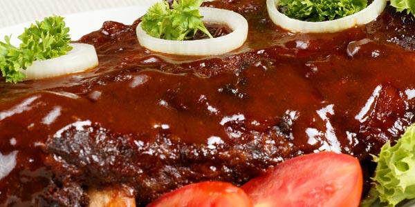Jasons Beachside Grille Restaurant Kings Beach CA