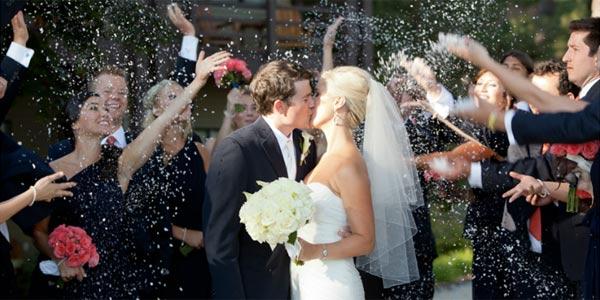 Johnstone Studios Wedding Photographers