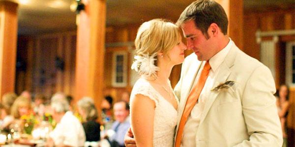 Kevin La Presle Tahoe Wedding Photography