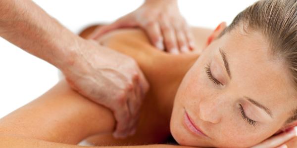 Lake Tahoe Massage and Spa