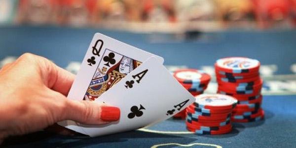 Lakeside Inn and Casino Lake Tahoe CA