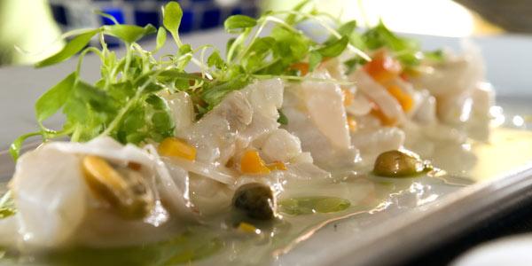 Latin Soul Restaurant Stateline Nv Menu