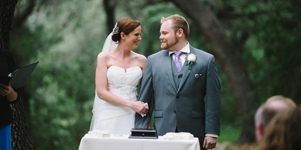 Lauren Lindley wedding photography
