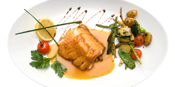 Le Bistro French Restaurant Incline Village NV