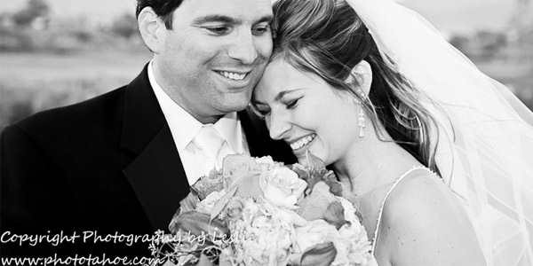Leslie Timmerman Wedding Photography Lake Tahoe CA