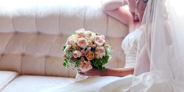 Melina Wallisch Wedding Photographer Lake Tahoe CA