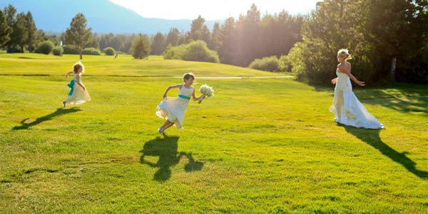 Melina Wallisch Wedding Photographer Lake Tahoe California