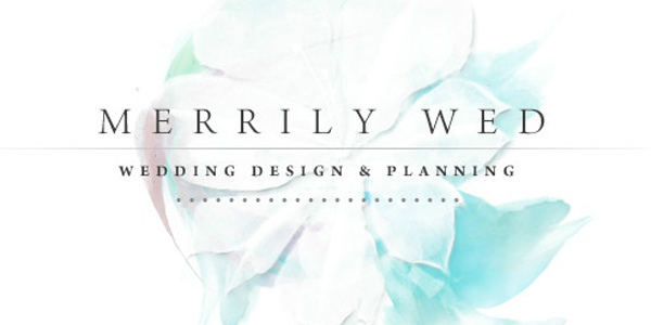 Merrily Wed Tahoe Wedding Design and Planning