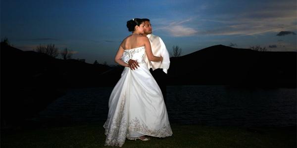 MIR Image Wedding Photography Lake Tahoe CA