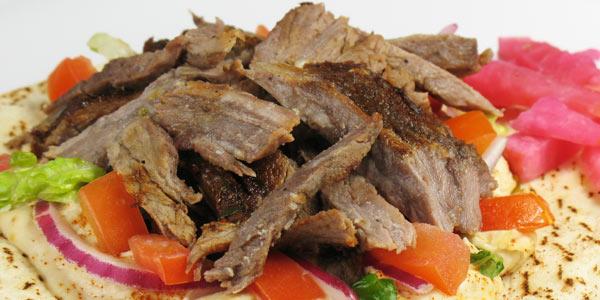 Naan and Kabab Restaurant Reno NV