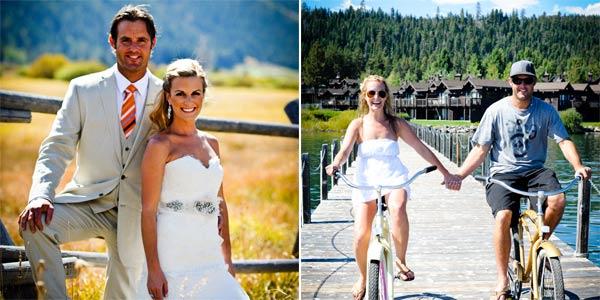 Nicole Dreon Photography Lake Tahoe CA