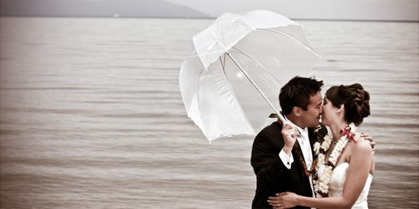 Nicole Miller Lake Tahoe Wedding Photography