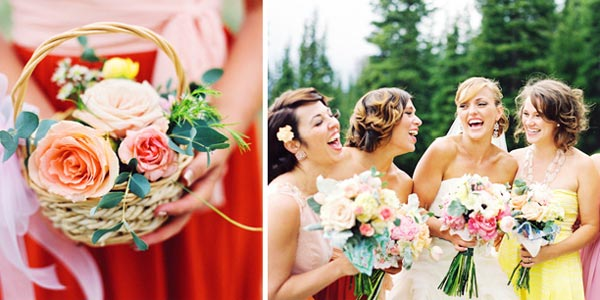 Event Photography by Leah Lake Tahoe California