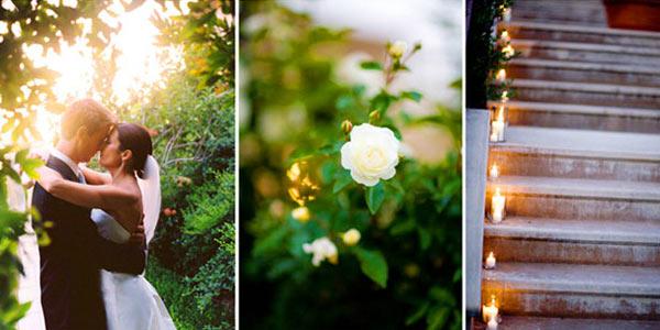 Wedding Photography by Leah Lake Tahoe CA