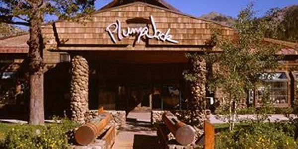 PlumpJack Squaw Valley Inn Olympic Valley CA
