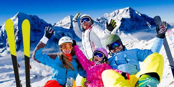Porters Lake Tahoe Ski Rentals and Snowboard Rentals