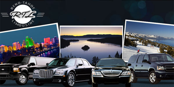 Best Car Services In Reno Tahoe