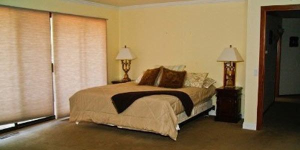 Stateline Vacation Rental Homes