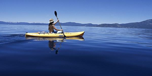 Tahoe Keepers