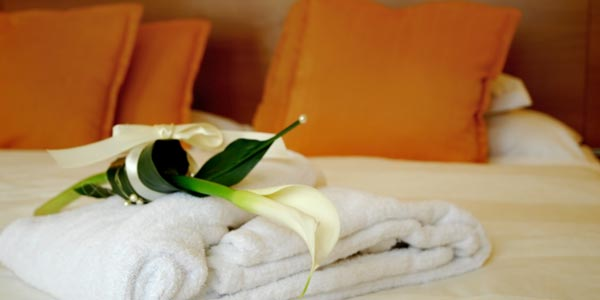 Tahoma Lodge Hotel CA