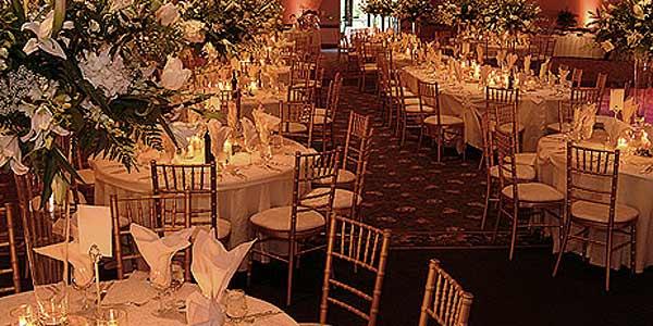 Lake Tahoe weddings